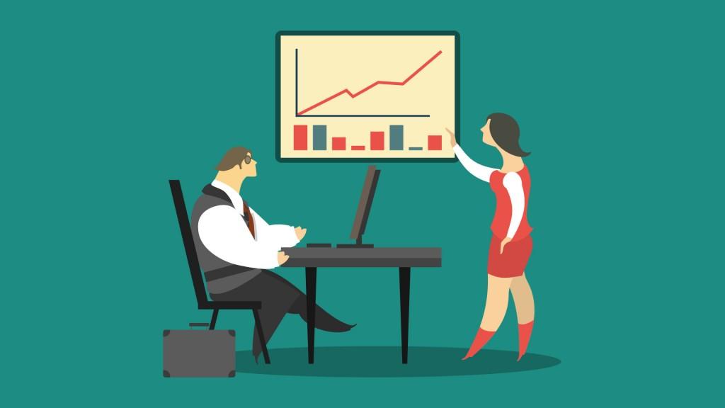 Business Finance Explained