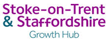 Free Business Support - One-to-One Appointment: Burton