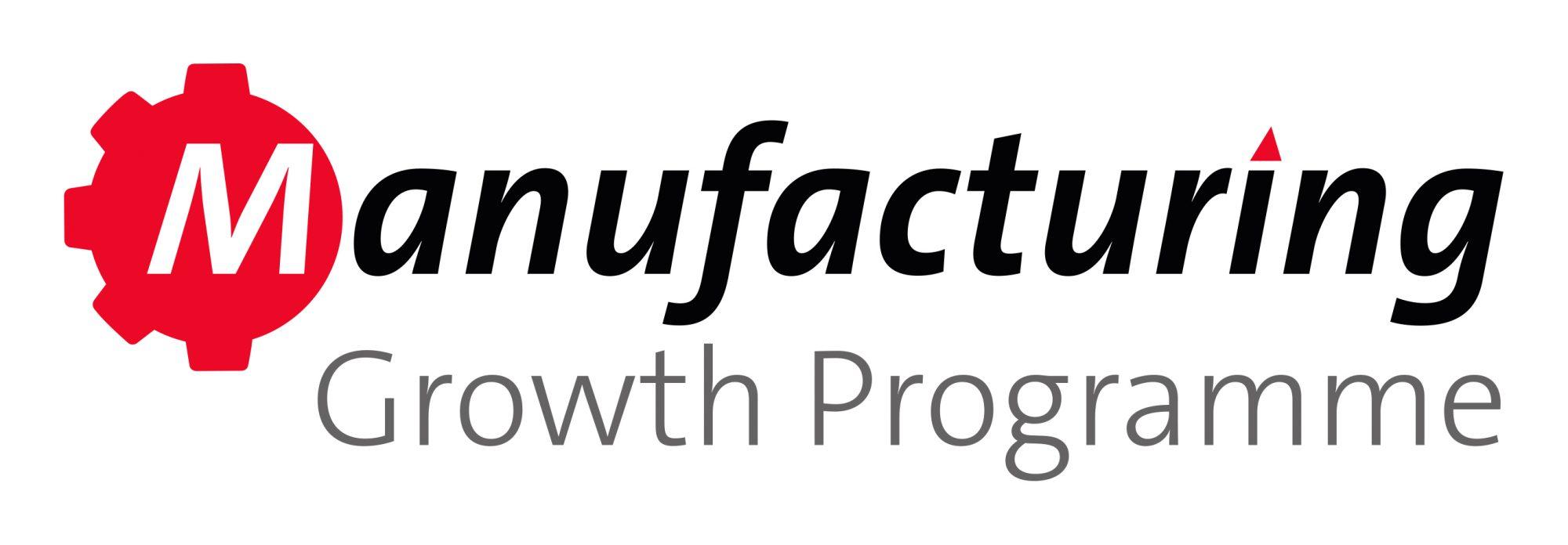 Supply Chain Improvement Programme Workshop