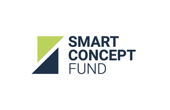 The Smart Concept Fund