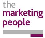 Workshop: Marketing***POSTPONED UNTIL FURTHER NOTICE***