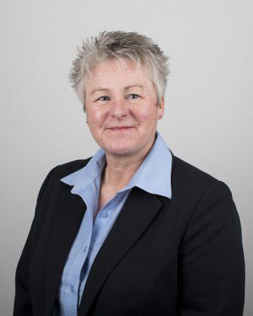 Maxine Darrock - Growth Hub Advisor - South Staffordshire