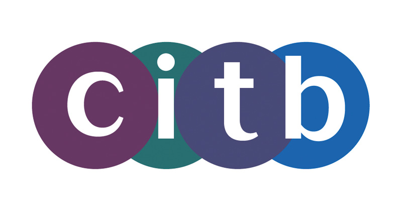 Building Your Business CITB event