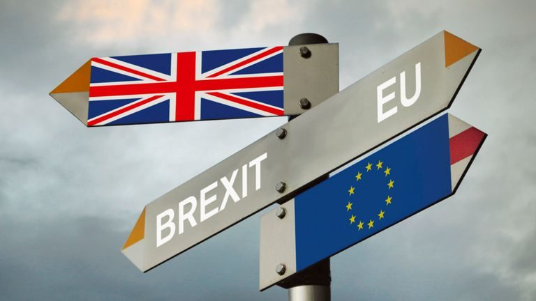 Preparing your Business for Brexit – FREE Workshop - Cannock