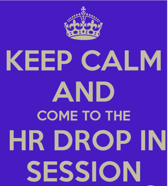 HR Surgery & Business Support Clinic - STOKE