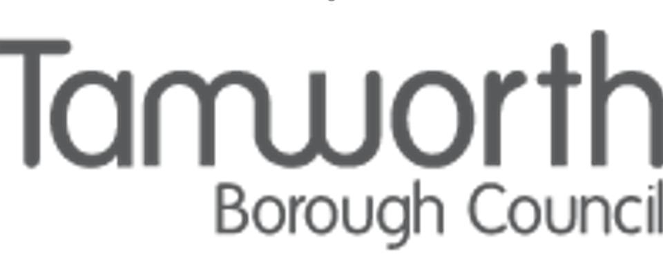 Tamworth Small Business Grant
