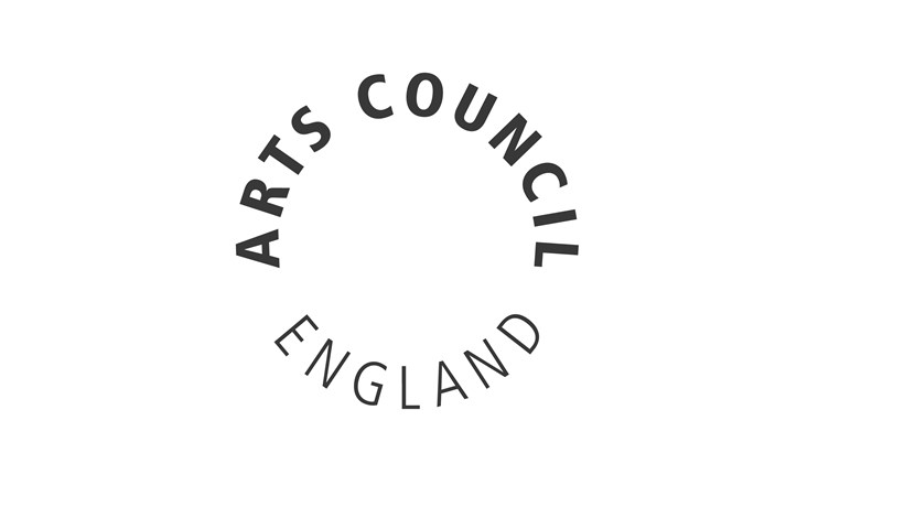 Arts Council Emergency Funding