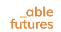 Online Webinar - Able Futures- Access To Work Mental Health Support Service - Fully Funded