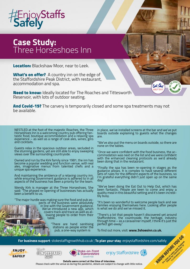 Business case study writing service