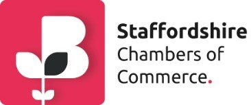 Chamber says critical questions remain for businesses wanting to reopen