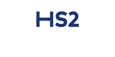 SMEs from across the HS2 route wanted to join free Virtual Enterprise Academy