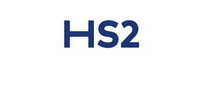 HS2: Meet the Contractor Resources