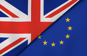 Do you hire from the EU? Check the changes to ensure you are prepared for 1 January 2020