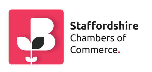 chambers of commerce logo
