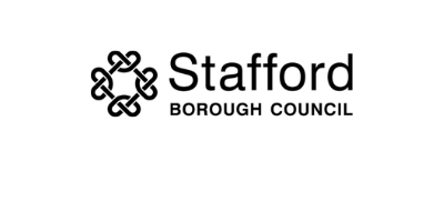 Local Restriction Grants: Stafford Borough Council's Policy