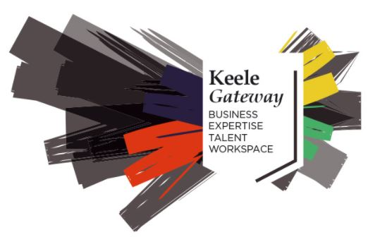 Keele University: Leading Academic Completes 100th Business Support Project