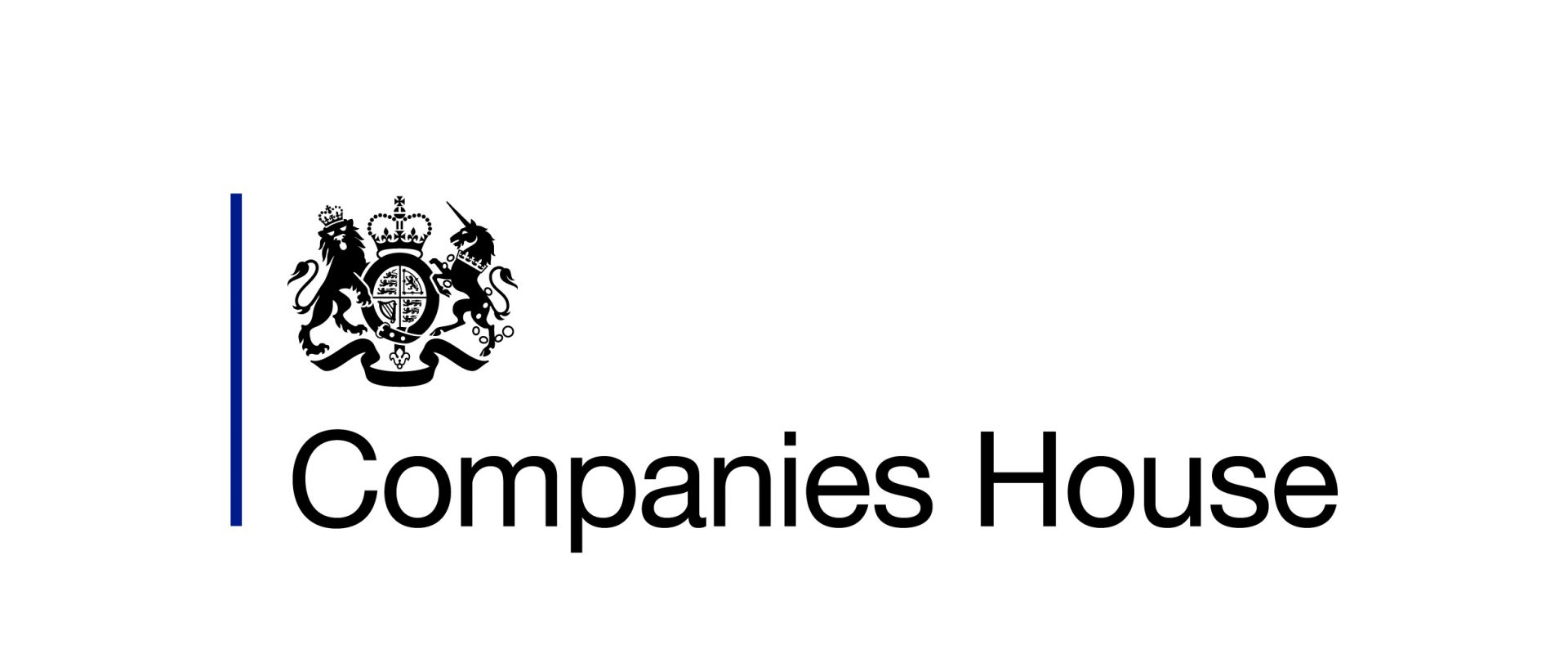 A Guide from Companies House