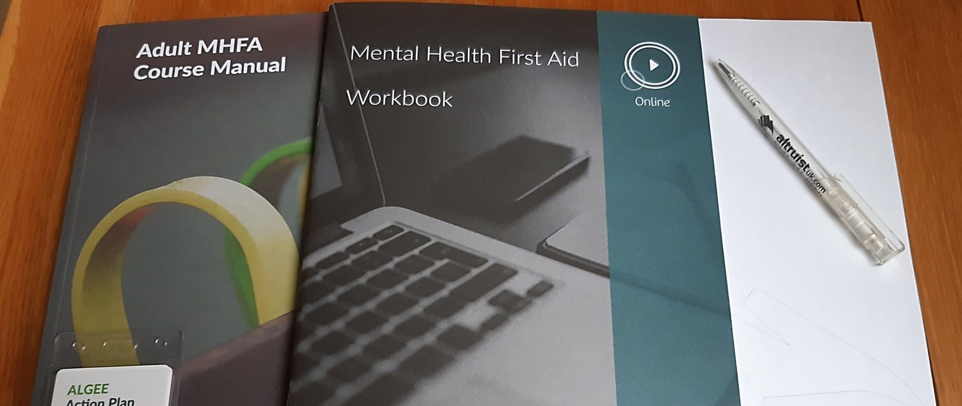 WEBINAR: Protect Your Mental Health at Work
