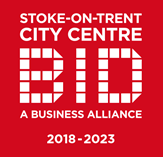 Stoke-on-Trent City Centre BID gives the opportunity for people to bring new business ideas to the City Centre with CREATE Fund