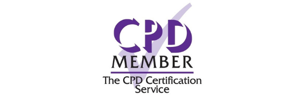 Stoke-on-Trent & Staffordshire Growth Hub and Staffordshire Chambers of Commerce become CPD Members