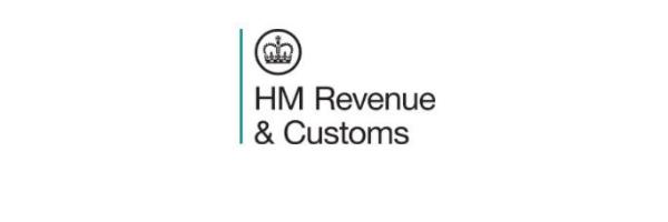 VAT Deferral New Payment Scheme - Online Service Opens