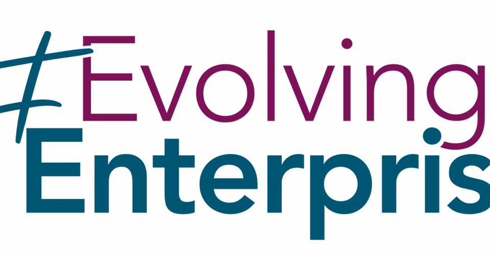 Growth Hub puts businesses on track for success with #EvolvingEnterprise