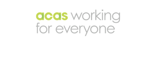 Acas publishes new advice on getting coronavirus vaccines for work