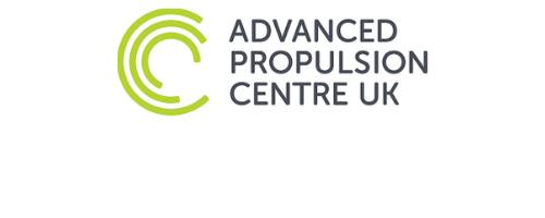 Technology Developer Accelerator Programme