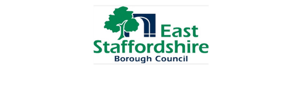 Additional Restrictions Grant - East Staffordshire Borough Council
