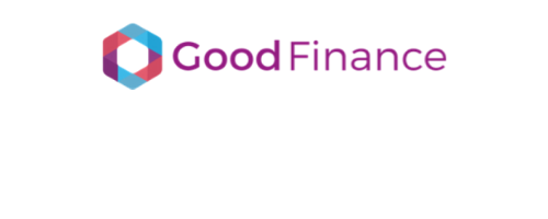 COVID-19 Resource Hub for Charities & Social Enterprises