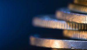 money-coins-1500x450-panorama