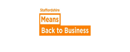 Staffordshire Means Back to Business: Register now for FREE tests