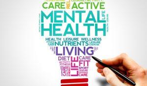 Mental-Health-1078x516