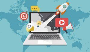 digital-marketing-blog-1