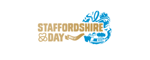 #StaffordshireDay