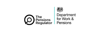 WORKPLACE PENSIONS: COVID-19