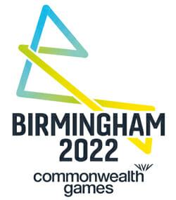 b2022-logo